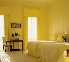 images about paint colors on pinterest benjamin moore adrian monk