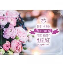 message f licitations mariage carte mariage bouquet de renoncules message paul séphora