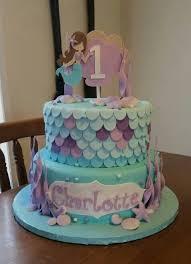 mermaid birthday cake mermaid birthday cakes images best 25 mermaid cakes ideas on