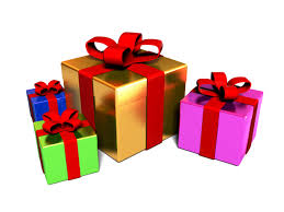 gift boxes gift box wallpaper 35 jpg
