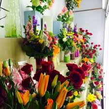 Flower Shops In Salt Lake City Ut - flower patch 33 reviews florists 4370 s commerce dr murray