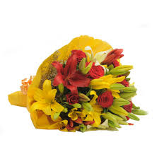 order flowers online order send flowers online same day flower delivery anywhere in
