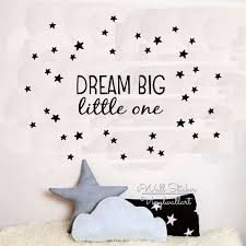 quote kids buy wall quotes kids and get free shipping on aliexpress com
