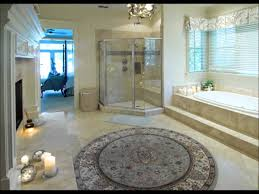 vip home design bathroom remodeling youtube