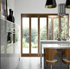 Independent Kitchen Designers by Wickes Sofia Pewter Kitchen Compare Com Home Independent