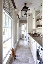 440 best mudroom laundry design images on pinterest mud rooms