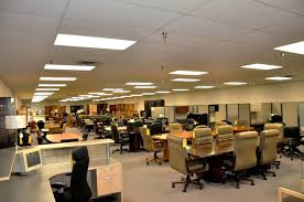 Podanys Office Furniture Showroom Minneapolis MN - Home furniture mn