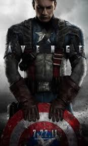 wallpaper captain america samsung 101 captain america samsung galaxy j1 480x800 wallpapers mobile