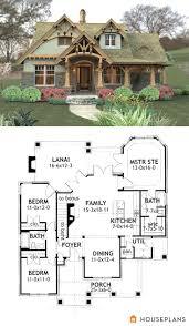 cottage home floor plans best 25 cool house plans ideas on pinterest cottage home brilliant