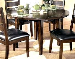 oval dining table with leaf small oval dining table small dining table with leaf small oval