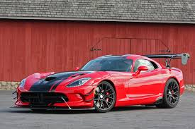Dodge Viper Gts 2016 - dodge viper acr 2016 dark cars wallpapers