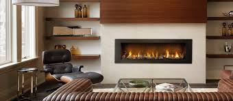 Best Wood Fireplace Insert Review by Best Electric Fireplace Electric Fireplace Reviews And Best