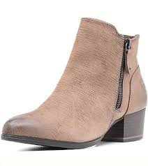 womens boots discount marco tozzi s shoes boots discount marco tozzi s