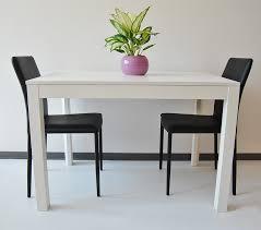 tavolo sala da pranzo tavolo sala da pranzo in legno giove allungabile fino a 160cm