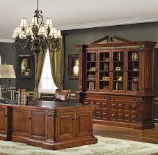 Bookcase In Wall Wall Unit Savannah Collections