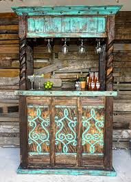 Creative Bar Tops 51 Creative Outdoor Bar Ideas And Designs Gallery Gallery