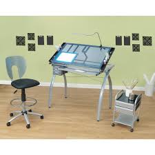 Studio Designs Drafting Tables 33 Best Studio Designs Drafting Chairs And Stools Images On
