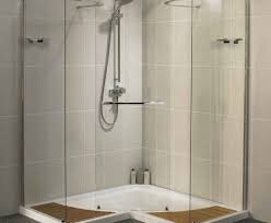 decor shower stall designs dazzling shower stall curtain ideas
