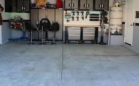 garage floor tiles l swisstrax garage flooring event flooring tiles before swisstrax