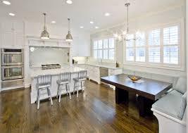 Chandeliers For Kitchen Kitchen Table Chandelier Houzz Regarding Attractive House Remodel