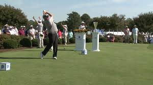 weekend events dominion energy charity classic richmond