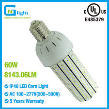60w Led Light Bulb by Compare Prices On Omni Light Bulbs Online Shopping Buy Low Price