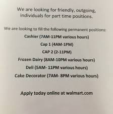 Seeking Capitulo 1 Sub Espaã Ol Walmart Natrona Heights Home