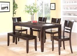 bobs furniture kitchen table set bobs furniture dining room sets bobs furniture dining room chairs