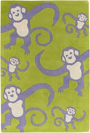 Green Kids Rug 7 Best Kids Area Rugs 15 Off Use Coupon Code Images On