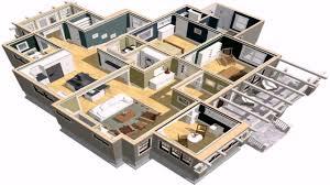 home design studio pro tutorial youtube