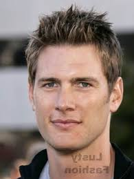exciting shorter hair syles for thick hair mens hairstyles men39s hairstyle and for thick hair on pinterest