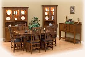 mission style dining room furniture dining room furniture names design ideas 2017 2018 pinterest