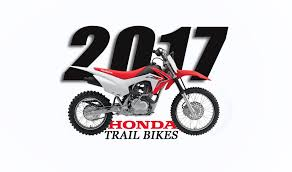 motocross bikes 125cc dirt bike magazine first 2017 honda models announced