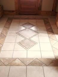 floor design tile floor design ideas design 1000 ideas about tile floor