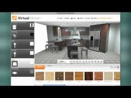 home depot virtual design a room virtual kitchen design tool 9537 cssultimate com