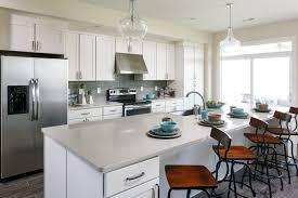 100 home design group evansville home design website home