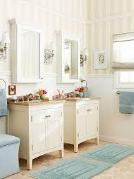 Allen And Roth Bathroom Vanities Awesome Allen Roth Bathroom Vanity And Perfect Allen Roth Bathroom