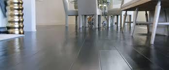 Floor Installation Service Best Of Floor Installation Service