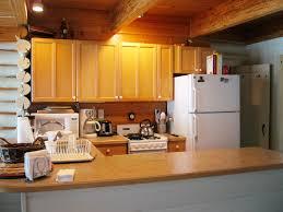 Kitchen Designers Ottawa Kitchen Cabinet Doors Ottawa Kitchen Xcyyxh Modern White Kitchen