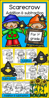 175 best math ideas addition and subtraction images on pinterest