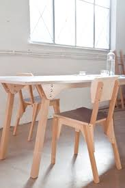 best 25 plywood table ideas on pinterest plywood furniture cnc