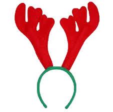 christmas xmas fancy dress novelty santa hat elf pixie turkey