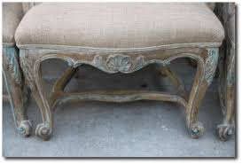 Shabby Chic Dining Tables For Sale by Learn Rachel Ashwell U0027s 3 Signature Shabby Chic Looks