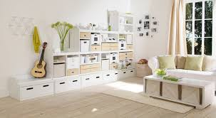 Toy Storage Furniture by Living Room Toy Storage Furniture With Regard To Living Room