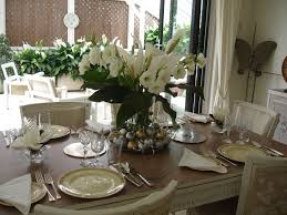 How To Be An Interior Designer Doesn U0027t Cost The Earth Interior Services Doesn U0027t Cost The Earth