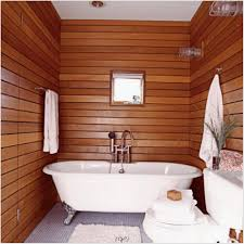 home design unique bars room decor for teens toddler bed bathroom