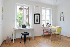 small apartment dining room ideas dining table for studio apartment visaopanoramica com