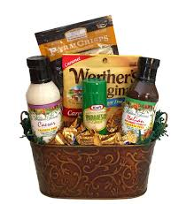 diabetic gift basket tasty salad basket diabetic gift baskets
