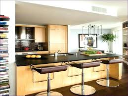 eat at kitchen islands eat in island kitchen house plans with eat in kitchen kitchen