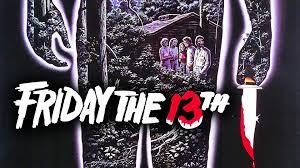 classic halloween background 20 classic horror movies everyone should watch retroheadz